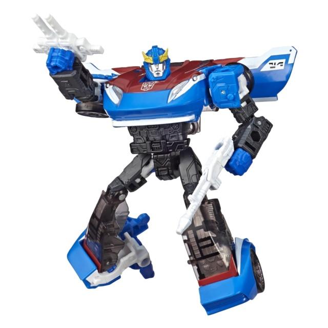 Jouets Transformers Generations: Nouveautés Hasbro - partie 4 - Page 5 110