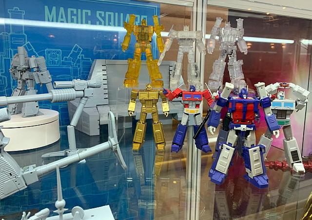 [Magic Square Toys] Produit Tiers - Jouets MS-Toys format Legend - Personnages G1 - Page 15 2d04vl10