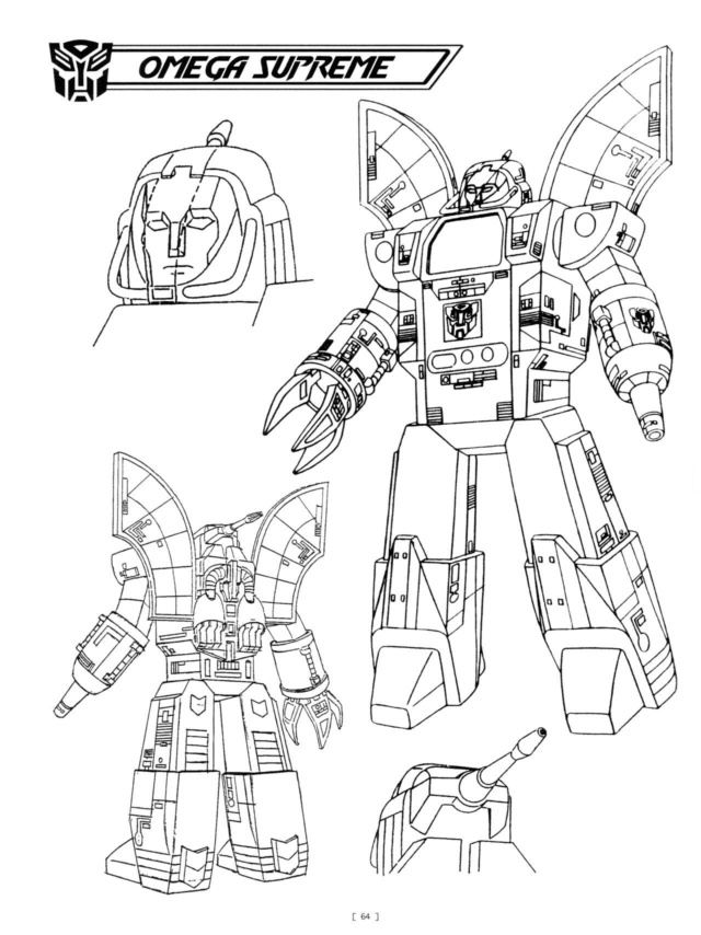 Collection de TransFarmer - Page 2 6412