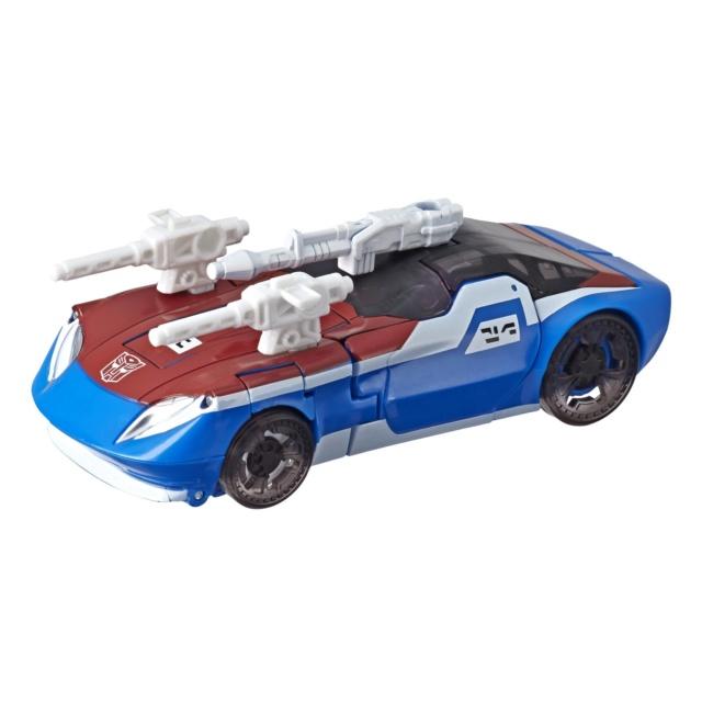 Jouets Transformers Generations: Nouveautés Hasbro - Page 5 65117310