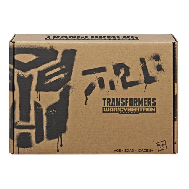 Jouets Transformers Generations: Nouveautés Hasbro - partie 4 - Page 5 65129810