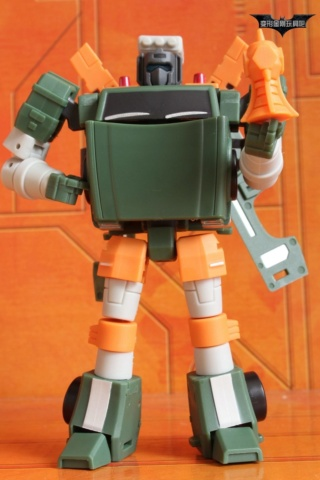 [Magic Square Toys] Produit Tiers - Jouets MS-Toys format Legend - Personnages G1 - Page 12 66578110