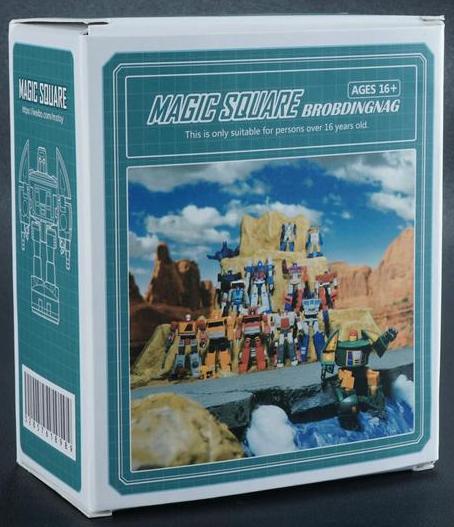 [Magic Square Toys] Produit Tiers - Jouets MS-Toys format Legend - Personnages G1 - Page 15 B51fb510