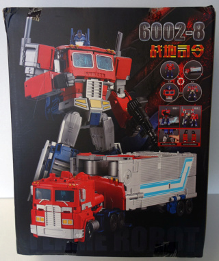 Collection de TransFarmer Bmb_po15