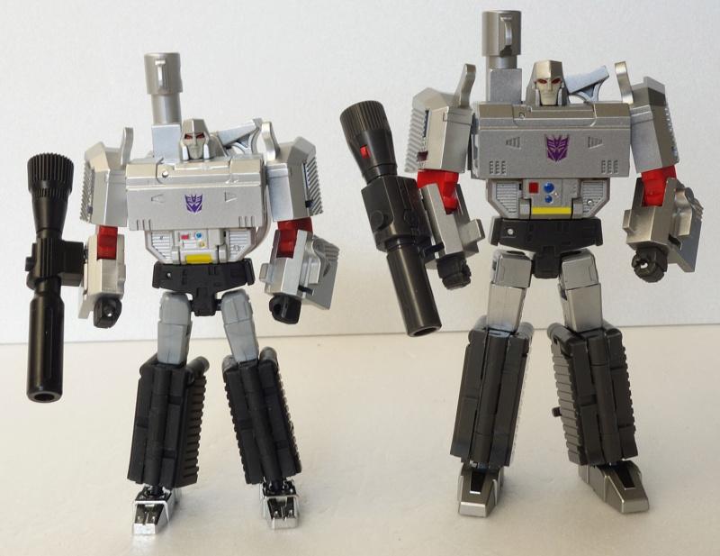 Collection de TransFarmer Dx9_wa28
