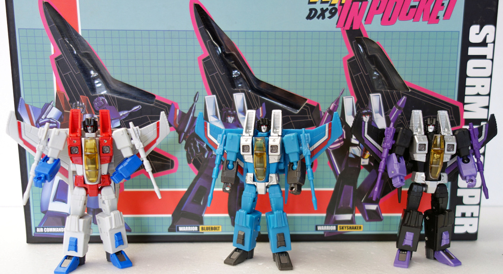 Collection de TransFarmer Dx9_wa31