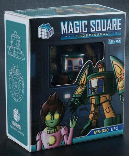 [Magic Square Toys] Produit Tiers - Jouets MS-Toys format Legend - Personnages G1 - Page 15 E4df6b11