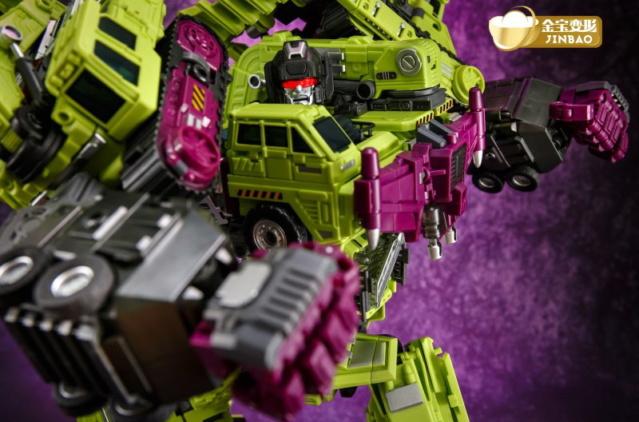 KO/Bootleg/Knockoff Transformers - G1 - Nouveautés, Questions, Réponses - Page 4 Jinbao20