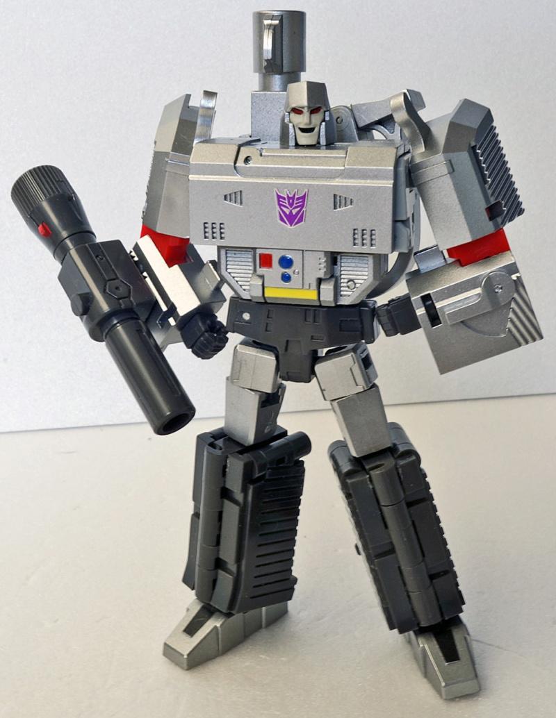 Collection de TransFarmer Mf-0a_12