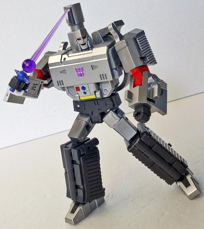Collection de TransFarmer Mf-0a_14