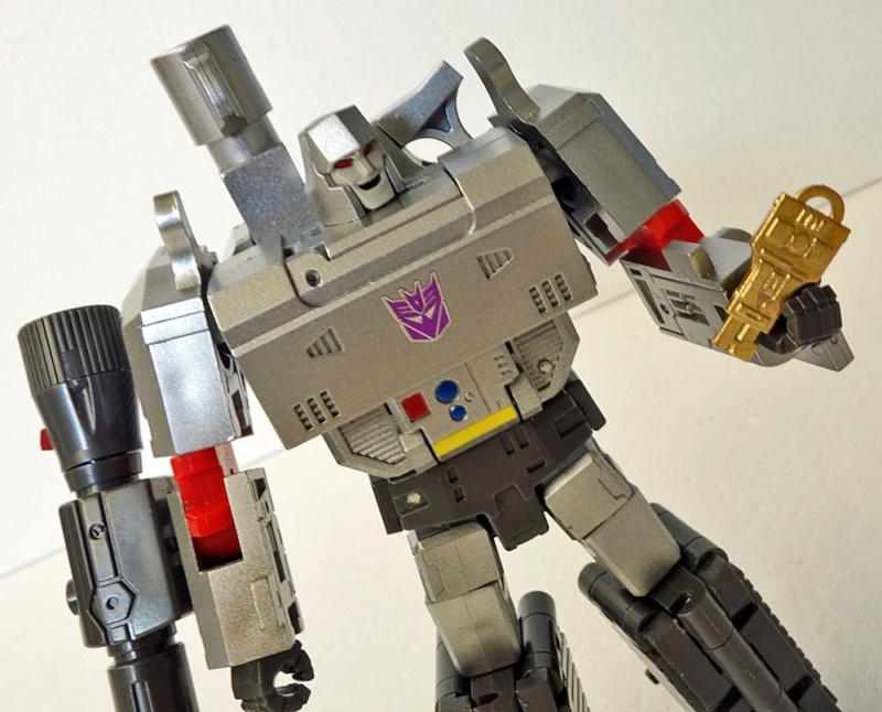 Collection de TransFarmer Mf-0a_16