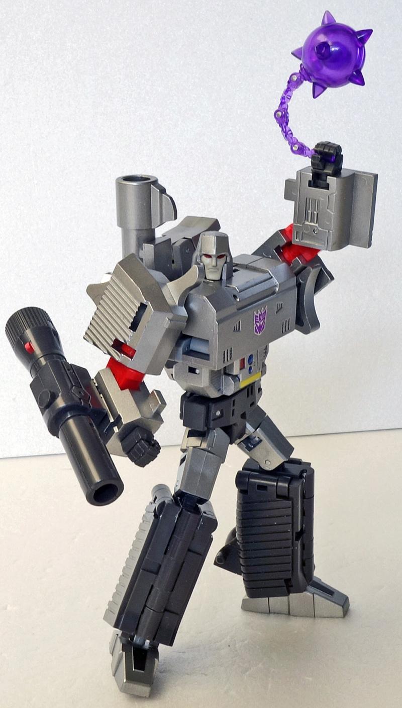 Collection de TransFarmer Mf-0a_18