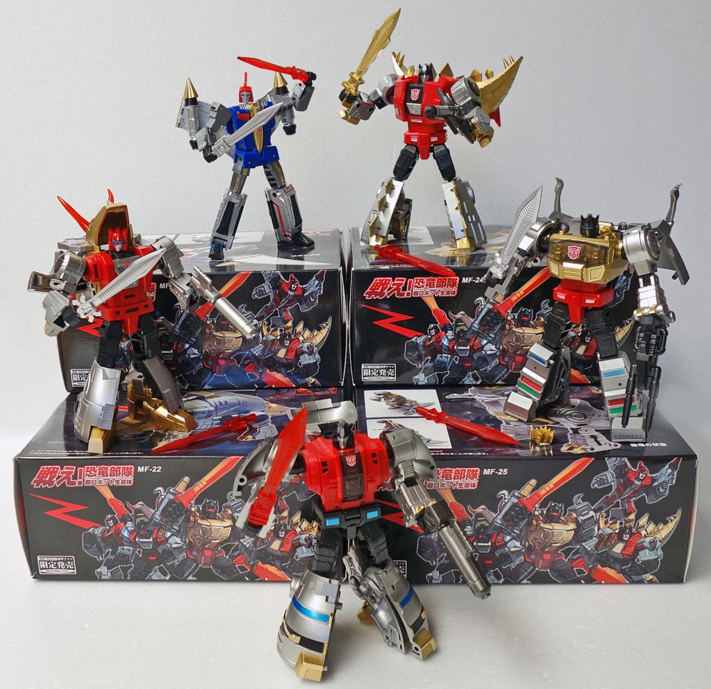 Collection de TransFarmer Mf_toy12