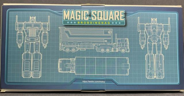 [Magic Square Toys] Produit Tiers - Jouets MS-Toys format Legend - Personnages G1 - Page 15 S-l16038