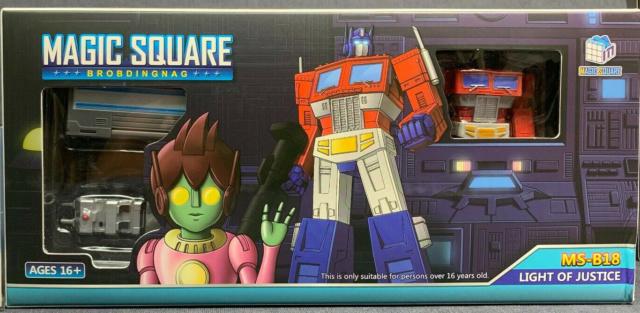 [Magic Square Toys] Produit Tiers - Jouets MS-Toys format Legend - Personnages G1 - Page 15 S-l16039