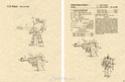 SITE WEB - Transformers (G1): Tout savoir en français: Infos, Images, Vidéos, Marchandises, Doublage, Film (1986), etc. - Page 5 Transf22