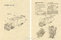 SITE WEB - Transformers (G1): Tout savoir en français: Infos, Images, Vidéos, Marchandises, Doublage, Film (1986), etc. - Page 5 Transf23