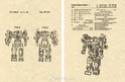 SITE WEB - Transformers (G1): Tout savoir en français: Infos, Images, Vidéos, Marchandises, Doublage, Film (1986), etc. - Page 5 Transf24