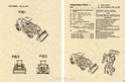SITE WEB - Transformers (G1): Tout savoir en français: Infos, Images, Vidéos, Marchandises, Doublage, Film (1986), etc. - Page 5 Transf25