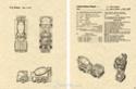 SITE WEB - Transformers (G1): Tout savoir en français: Infos, Images, Vidéos, Marchandises, Doublage, Film (1986), etc. - Page 5 Transf27