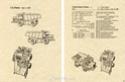 SITE WEB - Transformers (G1): Tout savoir en français: Infos, Images, Vidéos, Marchandises, Doublage, Film (1986), etc. - Page 5 Transf28