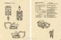 SITE WEB - Transformers (G1): Tout savoir en français: Infos, Images, Vidéos, Marchandises, Doublage, Film (1986), etc. - Page 5 Transf29
