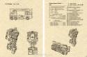 SITE WEB - Transformers (G1): Tout savoir en français: Infos, Images, Vidéos, Marchandises, Doublage, Film (1986), etc. - Page 5 Transf30