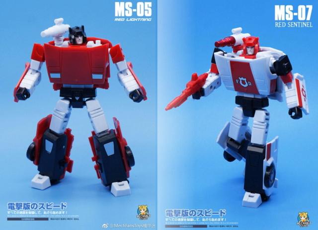 [Magic Square Toys] Produit Tiers - Jouets MS-Toys format Legend - Personnages G1 - Page 10 Untitl11
