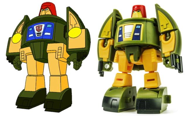 [Magic Square Toys] Produit Tiers - Jouets MS-Toys format Legend - Personnages G1 - Page 13 Untitl12