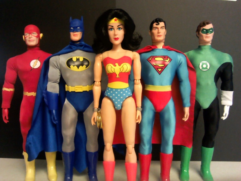 The Figures of DC Comics. - Page 6 18121112