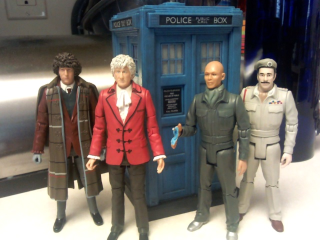 "New 5.5"" figures - so please assure us you'll get these - Page 5 70s10"