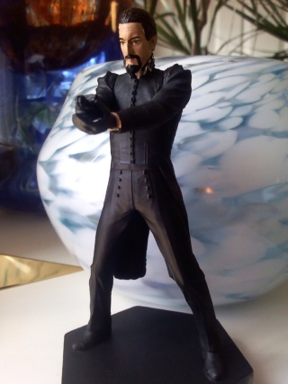 Show off your Eaglemoss figurines!!! - Page 7 Ainley11