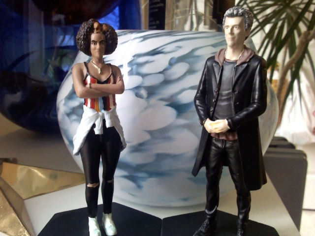 Show off your Eaglemoss figurines!!! - Page 7 Bill_110