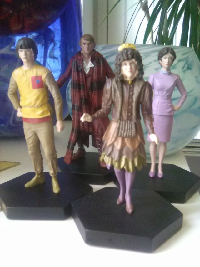 Show off your Eaglemoss figurines!!! - Page 9 Fifth_10