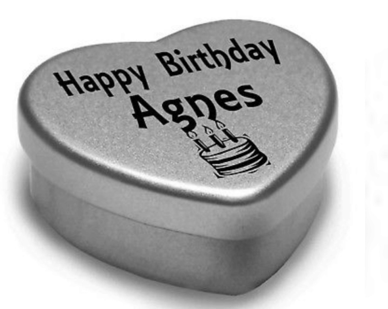 Happy birthday Agnes  - Page 2 Screen29
