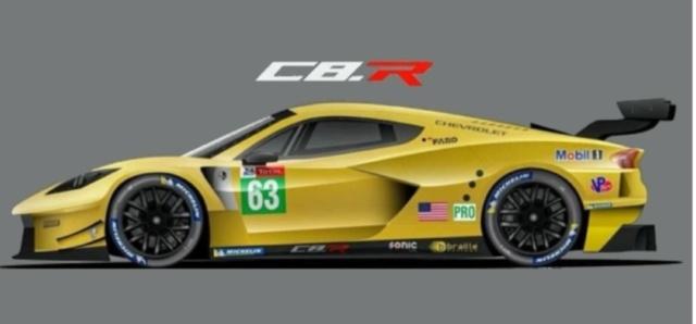 C8. R Screen35