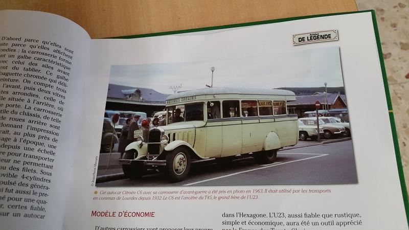 Souscription Bus urbain C6GI «Lourdes» du forum (2018-2019) - Page 2 20190210