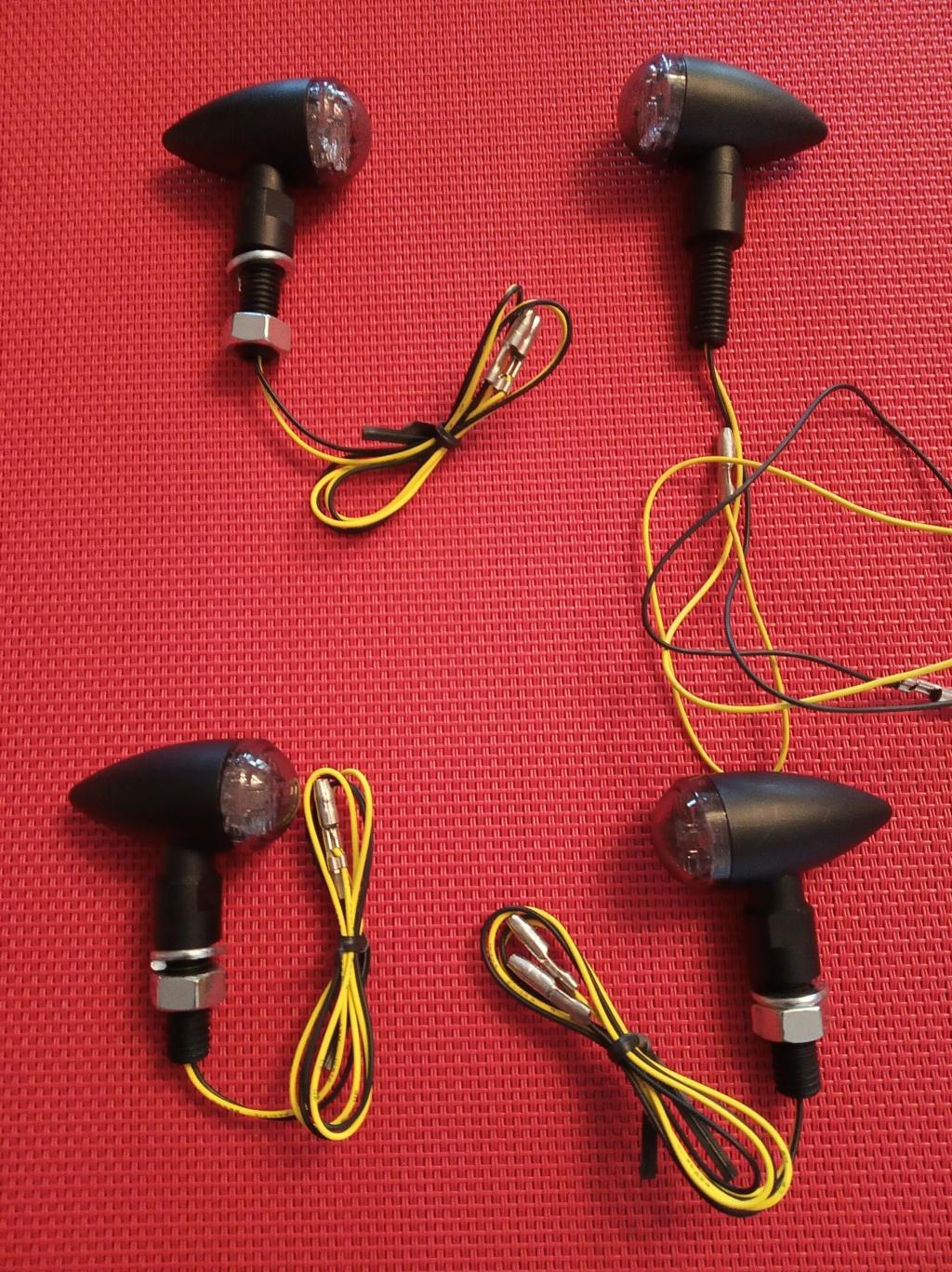 mini clignotants leds(VENDU) Cligno11