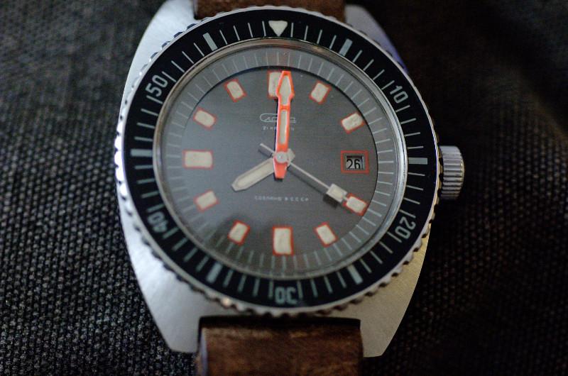 La montre russe du jour  - Page 20 Dsc_6210