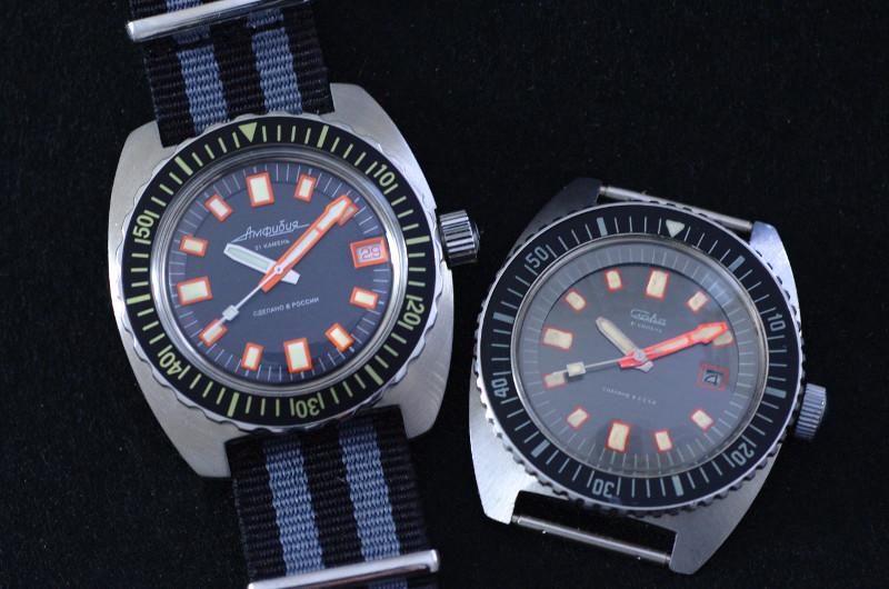 La montre russe du jour  - Page 20 Dsc_6310