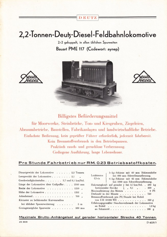 Identification moteur Seite_10