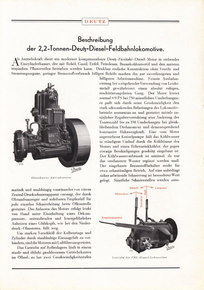 Identification moteur Seite_11