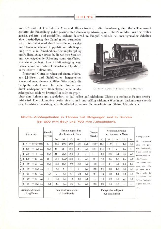 Identification moteur Seite_12