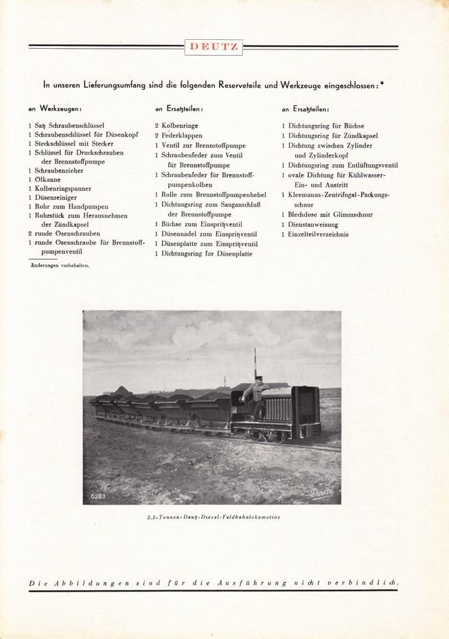 Identification moteur Seite_14