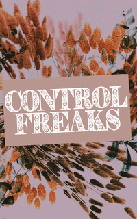 control freaks › admin jazzy comme un grizzli