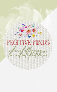 positive minds › admin plus belle qu'une hirondelle