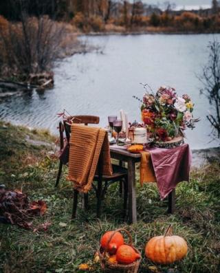 Belles images d'automne  43677110