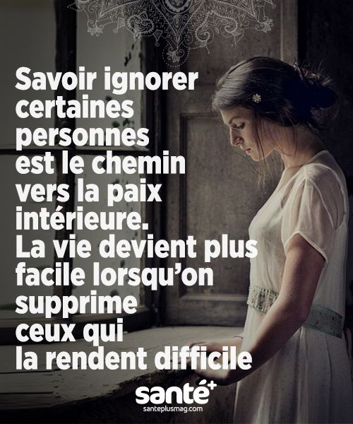 Citations en images - Page 6 98ab0d11