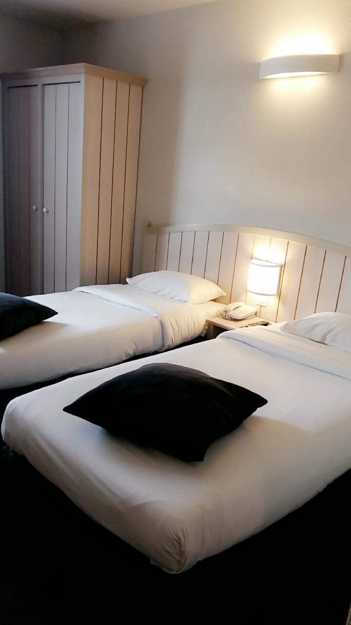 {partenaires}Hotel Kyriad - Page 17 Snapch17