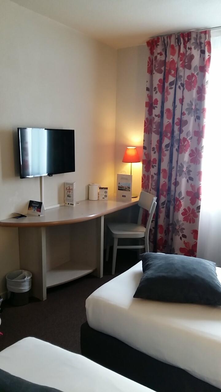 {partenaires}Hotel Kyriad - Page 17 Snapch19